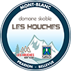 header-houches